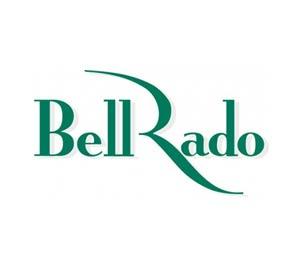 Акция на продукцию BellRado