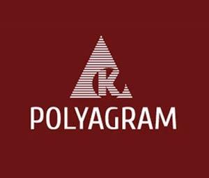 Скидки на продукцию Polyagram