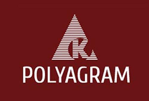 Оптовая продажа продукции Polyagram