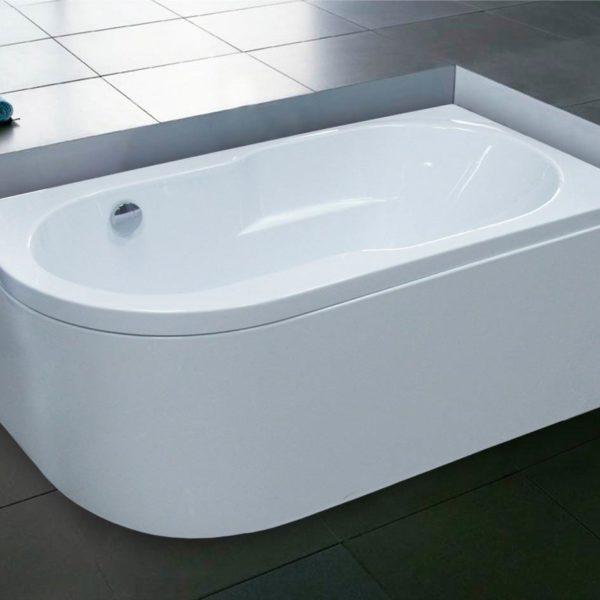 Акриловые ванны Bellsan