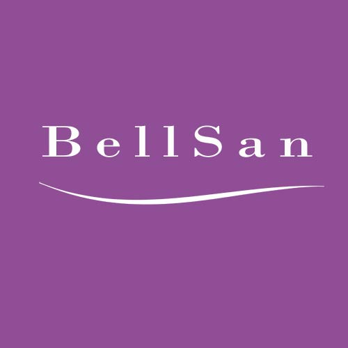 Bellsan