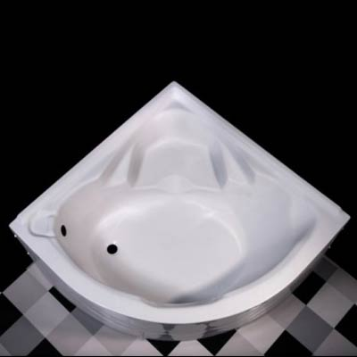 Акриловые ванны Polyagram