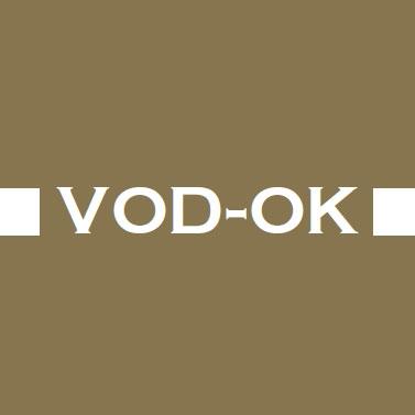 Мебель Vod-ok