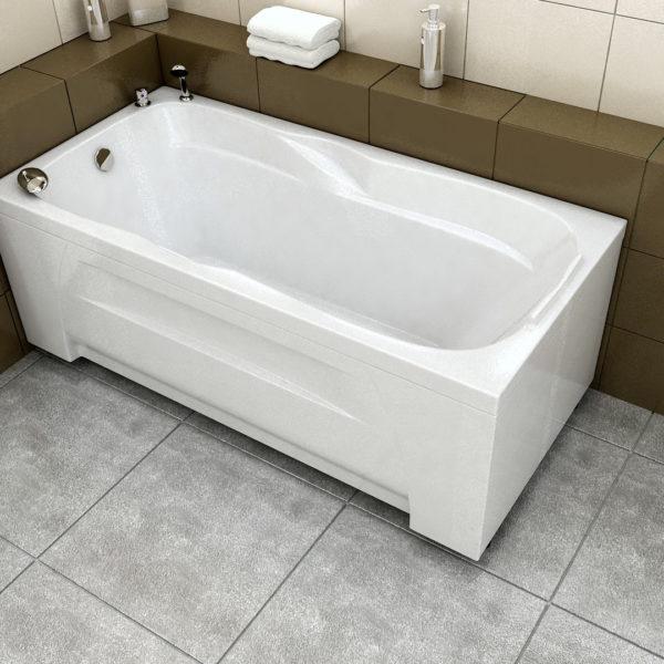 Ванна Bellsan Эрика
