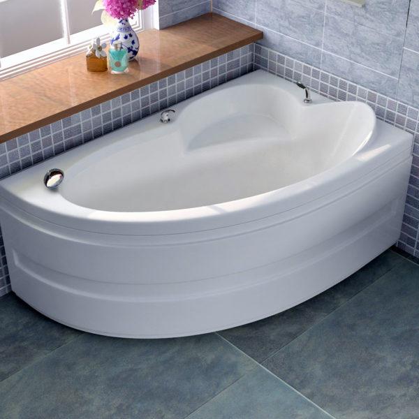 Ванна Bellsan Грета 160
