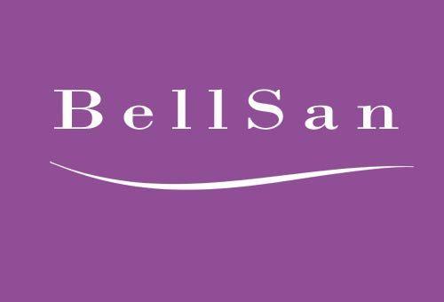 Акция на гидромассажные ванны BellSan
